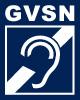 GVSN Göttingen
